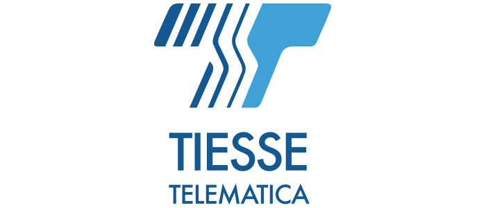 TIESSE Telematica